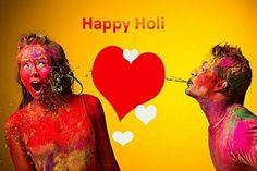 Festival holi indian quotation sex