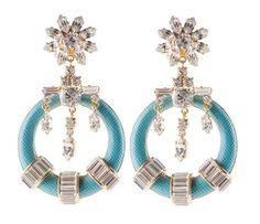 Pretty Prada jewels