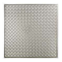 Black Diamond Plate Plastic Sheets 4 X 8 Wall Panels