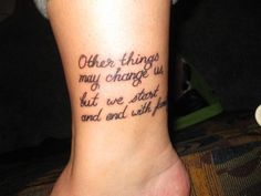Brother And Sister Tattoo Quotes. QuotesGram | Sister Tattoo Quotes ...