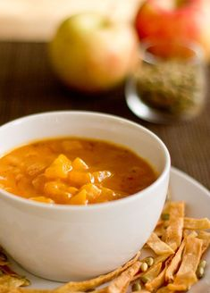 Quick & Healthy Turkey Chili. Start to finish in 30 minutes. www.theyummylife.... I got this recipe at http://porkrecipe.org/posts/Quick-Healthy-Turkey-Chili-Start-to-finish-65762