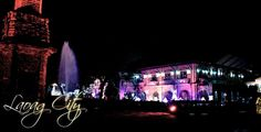 Laoag City Hall Ilocos, Concert, City, Concerts, Cities