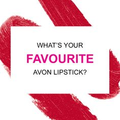 Is your go-to Avon lipstick a bold, radiant red, or do you favour an understated, creamy nude colour? Or perhaps you adore those deep, vampy shades? Avon Lipstick, Matte Lipsticks, Makeup Lipstick, Lipstick Shades, Lipstick Colors, Natural Manicure, High Pigment Eyeshadow, Brochure Online, Bronze Skin