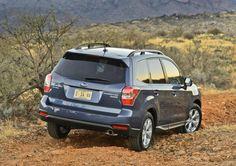 2011 Subaru Forester http://usacarsreview.com/2015-subaru-forester-review-specs-changes.html/2011-subaru-forester
