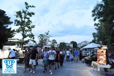 Check out our videowalks on youtube An evening walk in Thissio #greek #tourism #travel #acropolis #Monastiraki #greece #fleemarket #bazaar #Thissio #athens Acropolis, Athens, Greece, Tourism, Walking, Street View, Check, Youtube, Travel