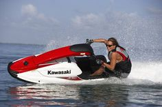 Jetski! Can't wait for this summer and the lakehouse!!온라인카지노온라인카지노온라인카지노온라인카지노온라인카지노온라인카지노온라인카지노온라인카지노