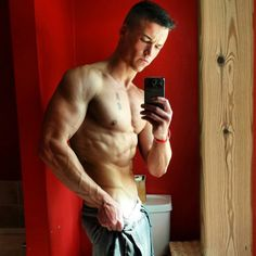 Online gay chat london