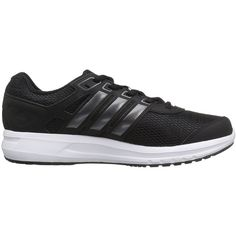 reputable site 3da95 088b6 adidas Performance Women s Duramo Lite W Running Shoe ❤ liked on Polyvore  featuring shoes, athletic shoes, athletic running shoes, adidas, wide  running ...