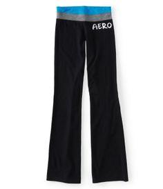 Aero Girls Bottoms - Shop Aero Girls Jeans, Jeggings, Shorts, Pants, Capris & Leggings from Aeropostale - Girls Clothes