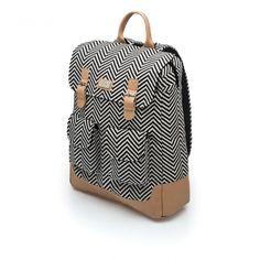 Travel Handbags, Purses And Handbags, Urban Bags, Fabric Bags, Girl Backpacks, Girls Bags, Backpack Purse, Cloth Bags, Handmade Bags