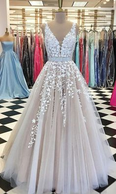 A-Line Prom Dress,Long Prom Dresses,Prom Dresses,Evening Dress, Prom Gowns, Formal Women Dress,prom dress