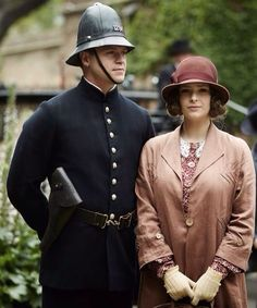 Dot and Hugh Ashleigh Cummings, 20s Fashion, Fashion History, Murder Mysteries, Just For Fun, 1920s, Fisher, Riding Helmets, Mystery