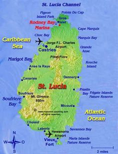 St.Lucia is perfect for family vacations, girls trip, relaxing romantic escape and also for fun and upbeat holiday option. The people are so welcoming and the climate makes you want to stay on the beach all day.