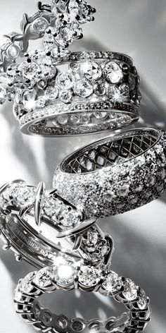 Tiffany diamond wedding bands are an elegant daily reminder of your eternal love.