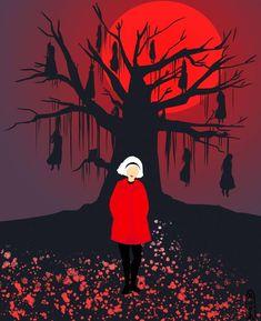 Chilling Adventures of Sabrina-Duvar Kağıtları - Audrey Horn, Arte Peculiar, Sabrina Spellman, The Dark World, Witch Art, Witch Aesthetic, American Horror Story, Cute Wallpapers, Tarot