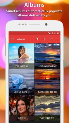 F-Stop Media Gallery Pro v4.7.0b6   F-Stop Media Gallery Pro v4.7.0b6Requirements:4.0Overview:You love to take pictures but you also like to edit and share them with friends. However with 100s or even 1000s of photos scattered throughout your device how can you find the right one quickly?  how to make money online bad credit loan hotel booking windshield rentals car insurances voip conference calls  F-Stop Media Gallery solves this problem by using professional features such as tags ratings…