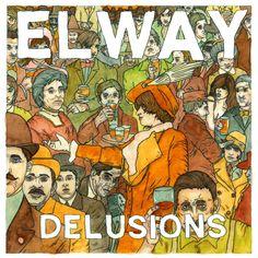 Elway http://www.facebook.com/ElwayTheBand