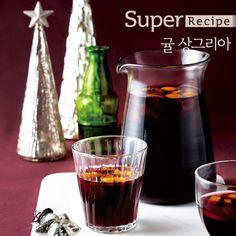 레시피팩토리everyday - 【독자 요청 레시피... : 카카오스토리 V60 Coffee, Superfoods, Beverages, Drinks, Food And Drink, Cooking, Health, Recipes, Drinking