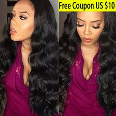 7A Brazilian Body Wave Virgin Hair 4 Bundles Lot Brazilian Virgin Hair Body Wave Human Hair Weave Brazilian Hair Weave Bundles