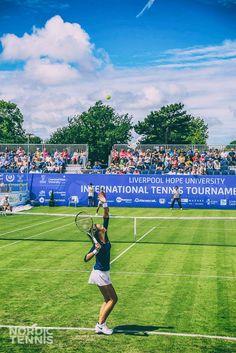 Liverpool Hope University, Tennis Tournaments, Dolores Park, England, Europe, Travel, Trips, Traveling, England Uk