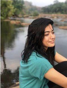 Image may contain: 1 person, outdoor, water and nature Beautiful Girl Photo, Cute Girl Photo, Beautiful Girl Indian, Most Beautiful Indian Actress, Beautiful Actresses, Alia Bhatt Photoshoot, Indian Wedding Couple Photography, Indian Actress Photos, Indian Actresses