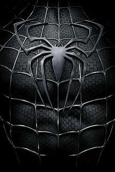 13 Best Spider Man Wallpaper Hd Desktop Background Images