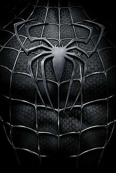 1000 Images About Spider Man Wallpaper On Pinterest Spider Man Wallpapers And Black Wallpaper