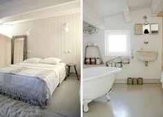 beautiful-french-house7