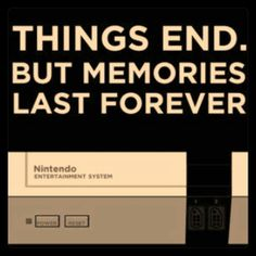 """retro"" ""quote"" ""nintendo"" - Yahoo Canada Image Search Results"