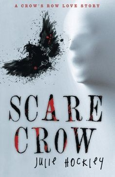 Scare Crow: A Crow's Row Love Story by Julie Hockley https://www.amazon.com/dp/1491726156/ref=cm_sw_r_pi_dp_x_EhP9xbH83P89V