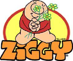 Google Image Result for http://3.bp.blogspot.com/-shv-v9-WEc0/Tibzm1RrGiI/AAAAAAAACCM/iymdZllEcMY/s320/ziggy.gif