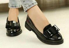 RAISINGTOP Womens Closed Toe Low Heel Sandals Breathable Sequins Lazy Hollow Single Shoes Non Slip Slippers Elegant