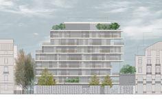 salaino_10_citterio_viel_partners_13 - I Like Architecture