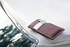 AMORICA leatherworks_ phone case #leatherworks #leathercrafts #AMORICA #phonecase #iphonecase #leather