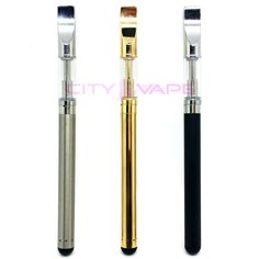 The Mini Vape Pen Kit is an easy to use button free vape pen. Featuring a metal chassis, this vape pen is quality to the feel and is made strong to last. Electronic Cigarette, Fun To Be One, Vape, Kit, Pens, Hardware, Cookies, Crack Crackers, Computer Hardware