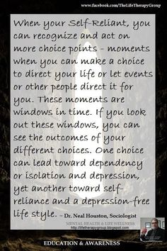 These moments are windows in time. Neal Houston, Sociologist (Mental Health& Life Wellness) Education and Awareness Mental Health Stigma, Mental Health Therapy, Keep On Keepin On, Psychology Studies, Anxiety Awareness, Self Development, Personal Development, Essay Writer, Growth Quotes