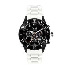 Reloj ice watch ice chrono outlet  ch.bw.b.s.10