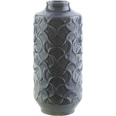 $20 vase via Havenly