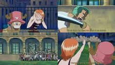 One Piece Funny Moments, Me Me Me Anime, Family Guy, In This Moment, Guys, Fictional Characters, Google Search, Art, Art Background