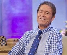 If I was gay would it make a difference, says Cliff Richard 1