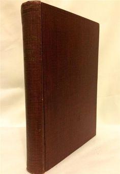 1922 MASONIC ANTIQUITIES OCCULT FREEMASONRY KNIGHT TEMPLAR HERMETIC ILLUMINATI