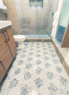 397 Best Beautiful Bathrooms Images In 2020 Beautiful