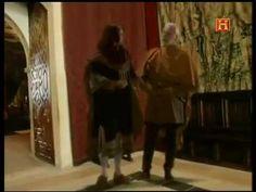 EL CID CAMPEADOR.-    Don Rodrigo Diaz de Vivar. ( Documental )Canal His...