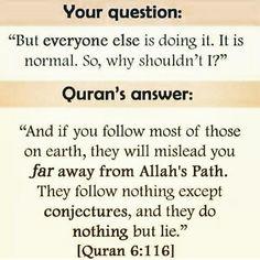 "853 Likes, 2 Comments - Jannah My Aspiration (@jannah.my.aspiration) on Instagram: ""#HolyQuran #ProphetMuhammedﷺ #kunfayakun #tawakkul #dawah #repent #Muslim #pray #forgiving…"""