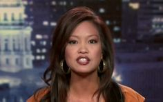 Michelle Malkin: Time To Consider Obama Impeachment..... Amen!  IMPEACH AND RECALL ELECTION!