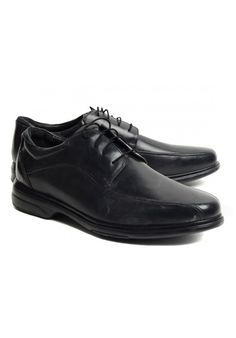 Rockport Mens Formal Black Shoes - fashionothon  Shop online - https://plus.google.com/+fashionothon