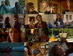 Kensy And Deeks <3