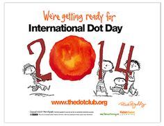 Dot Day 2014 - Fablevision