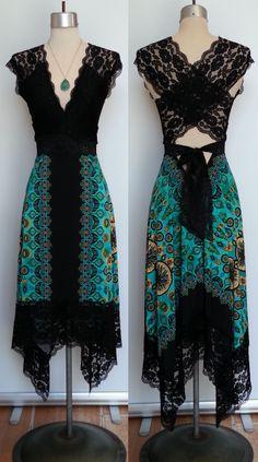 Babykakes lace back dress. www.facebook.com/shopmudra