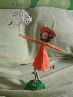 La vispa Teresa by Cartarughe, via Flickr